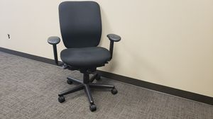 Desk Chairs (x6) can be sold separately for Sale in Snohomish, WA
