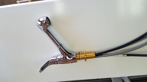 Kitchen faucet for Sale in St. Louis, MO