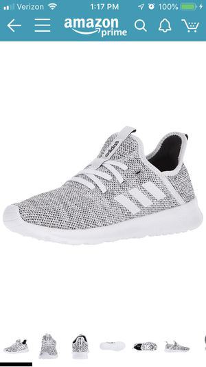 Adidas sz 8.5 womens brand new for Sale in Surprise, AZ