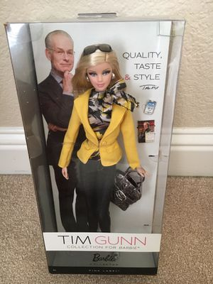 Stylish Barbie for Sale in Fresno, CA