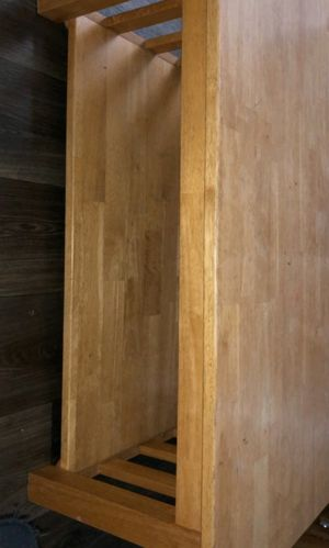 Coffee table and matching end tables for Sale in Tempe, AZ