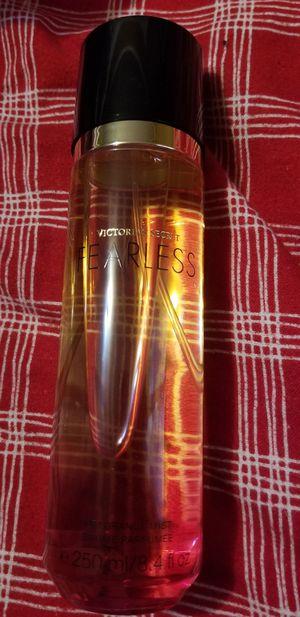 VS fragrance mist for Sale in Chicago, IL