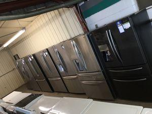 (Anoka AS) Refrigerators!! for Sale in Oak Grove, MN