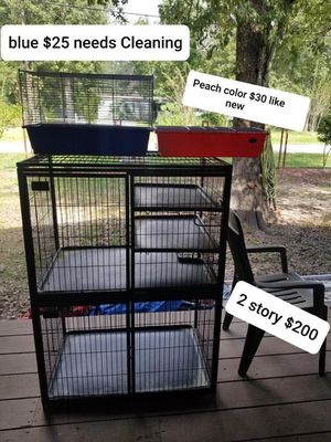 Cages for Sale in Splendora, TX