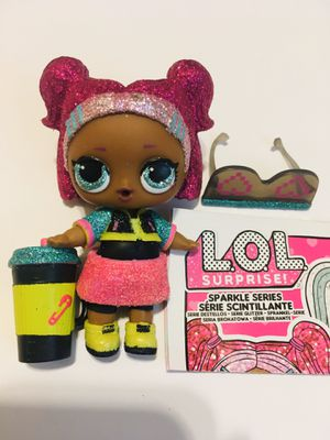 New lol surprise doll for Sale in Rockport, IN