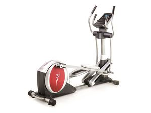 Free motion 500 rear drive elliptical for Sale in Fountain Valley, CA