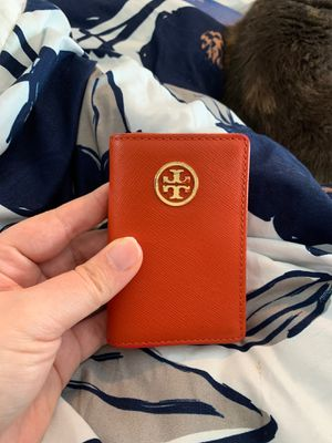 Tory Burch 6 Ring Key Holder for Sale in Lawrence, PA
