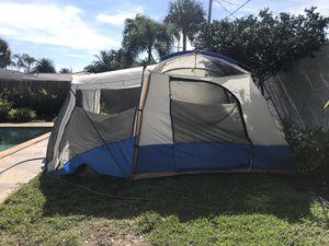 Tent SUV for Sale in Deerfield Beach, FL