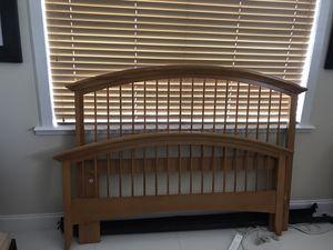 Bedroom Furniture for Sale for Sale in Miami, FL