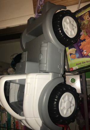 Toy truck New! for Sale in Carmichael, CA