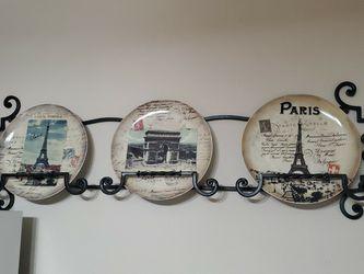 Decoracion París for Sale in Smyrna,  TN