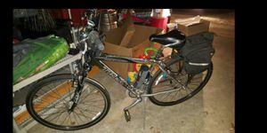 Trek 7200 Bike for Sale in Bethalto, IL