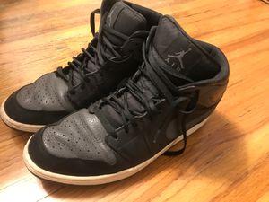 Nike Jordan's for Sale in Alhambra, CA