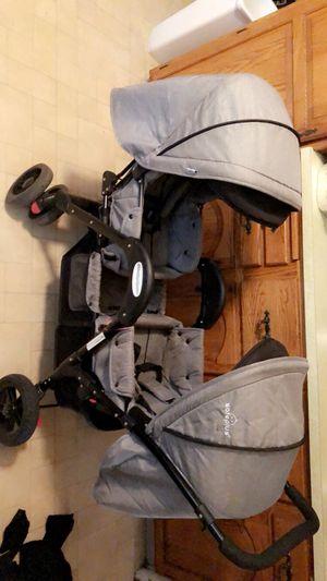 Safeplus stroller for Sale in Trenton, NJ
