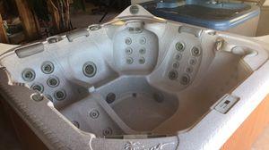 LA spa hot tub jacuzzi for Sale in Peoria, AZ