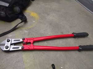 Bolt cutters for Sale in Washington, DC
