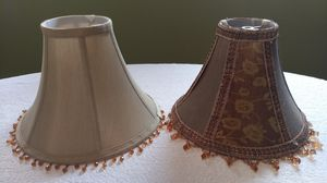 Distinctive Stylish Lamp Shades for Sale in Chicago, IL