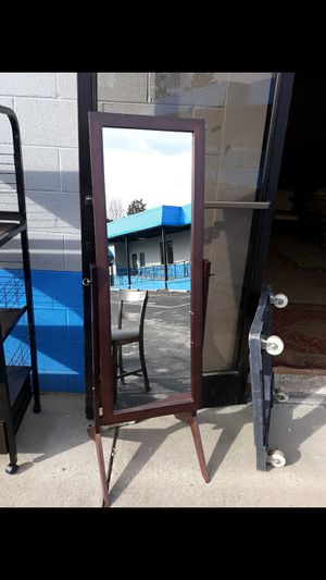 Full mirror for Sale in High Point, NC