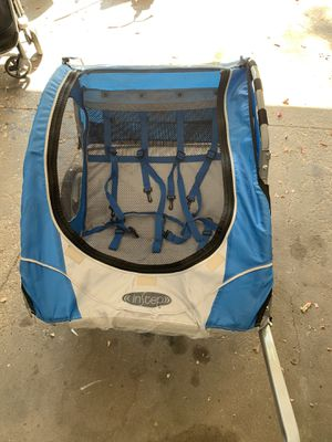 Bike Trailer for Sale in Fairlawn, OH