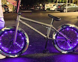 Elite BMX bike for Sale in San Jose,  CA