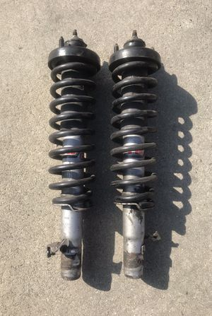 KYB 341138 Excel-G GR-2 Struts 1992-2001 Honda/Acura for Sale in Inglewood, CA