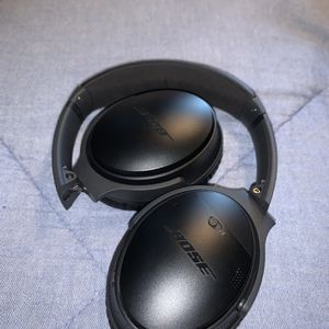 Bose QuietComfort 35 II for Sale in Weymouth, MA