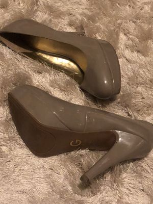 Guess Platform Heels size 9 for Sale in Austin, TX