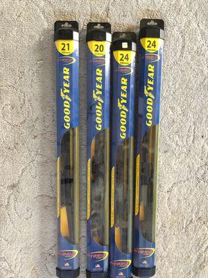 Windshield wiper for Sale in Sacramento, CA