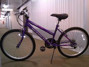 Brand New Mountain Bike for Sale in Boston, MA