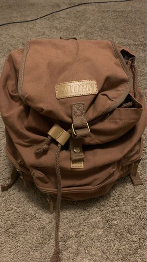 Caden Camera Backpack for Sale in Phoenix, AZ