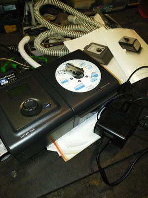 CPAP machine for Sale in Little Rock, AR