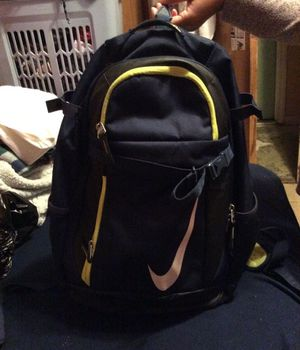Nike Backpack for Sale in Aurora, IL
