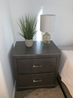 New Lamp or Plant! for Sale in Phoenix, AZ