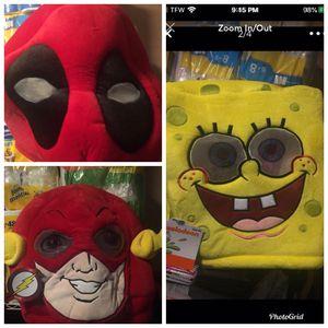 Masks for Sale in Hampton, VA