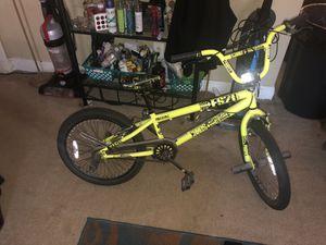 Kids Bike for Sale in Atlanta, GA