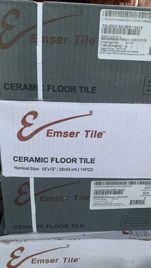 tile for Sale in Stockton, CA