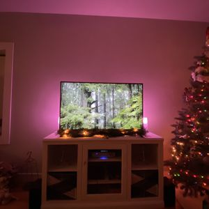 """LG 49"""" TV for Sale in Fall River, MA"""