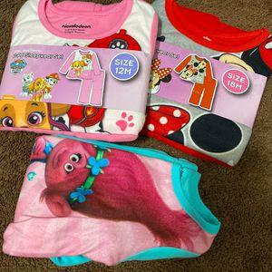 Brand New Pajamas for Sale in El Monte, CA