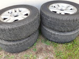 Ford f150 for Sale in Haines City, FL