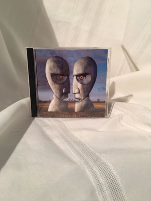 Pink Floyd The Division Bell for Sale in Los Angeles, CA