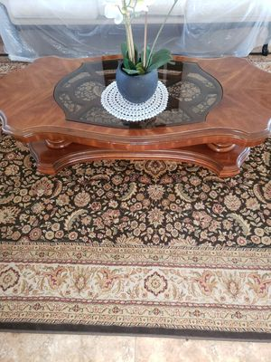 Coffee tables for Sale in Rancho Cucamonga, CA