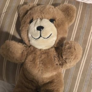 Teddy Bear And Puppy Plush for Sale in Temecula, CA