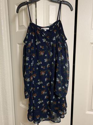 XL Purple Snow Dress for Sale in Phoenix, AZ