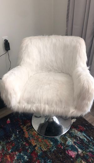 Chair for Sale in Washington, DC