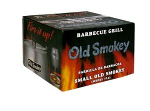Small old smokey for Sale in Brownsville, TX
