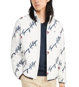 Tommy hilfiger jacket for Sale in Fort Washington, MD
