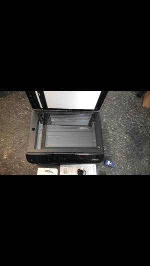 HP officejet 4630 for Sale in Battle Creek, MI