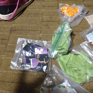 All Kind Of Masks Kids And Extra Large And Adults for Sale in Lake Wales, FL