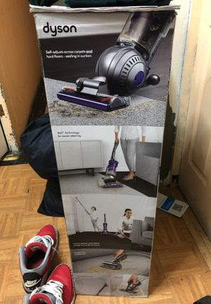 DYSON ANIMAL 2 VACCUM NEW for Sale in Brooklyn, NY