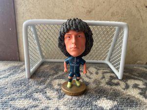 Soccer Starz for Sale in Socorro, TX